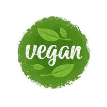Bez vegánskych živočíšnych produktov