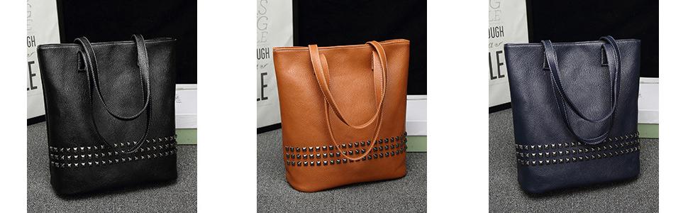 shoulder bag long strap