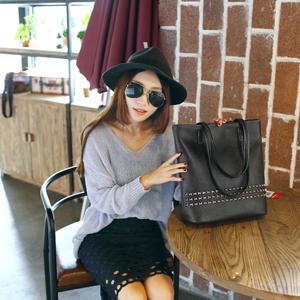 ladies handbags leather small