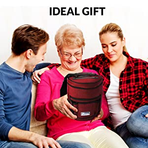 gift present christmas mother's day birthday