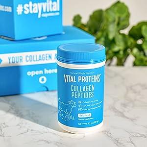 collagen boxes
