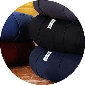 basaho cushions ethical