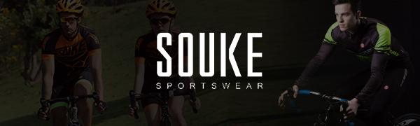 Souke Sports