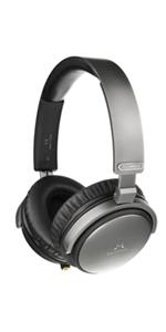 SoundMAGIC P55 Vento v3.0