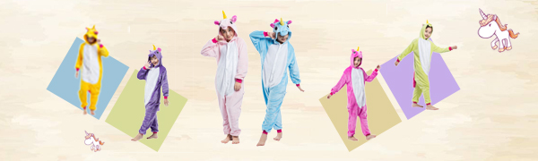 Yellow Giraffe 130 suggest height:126cm-134cm DarkCom Animal Onesie Unicorn Dinosaur Pajamas Cosplay Costumes Hoodie Boys Girls Fluffy Sleepsuit for Kids Nightwear