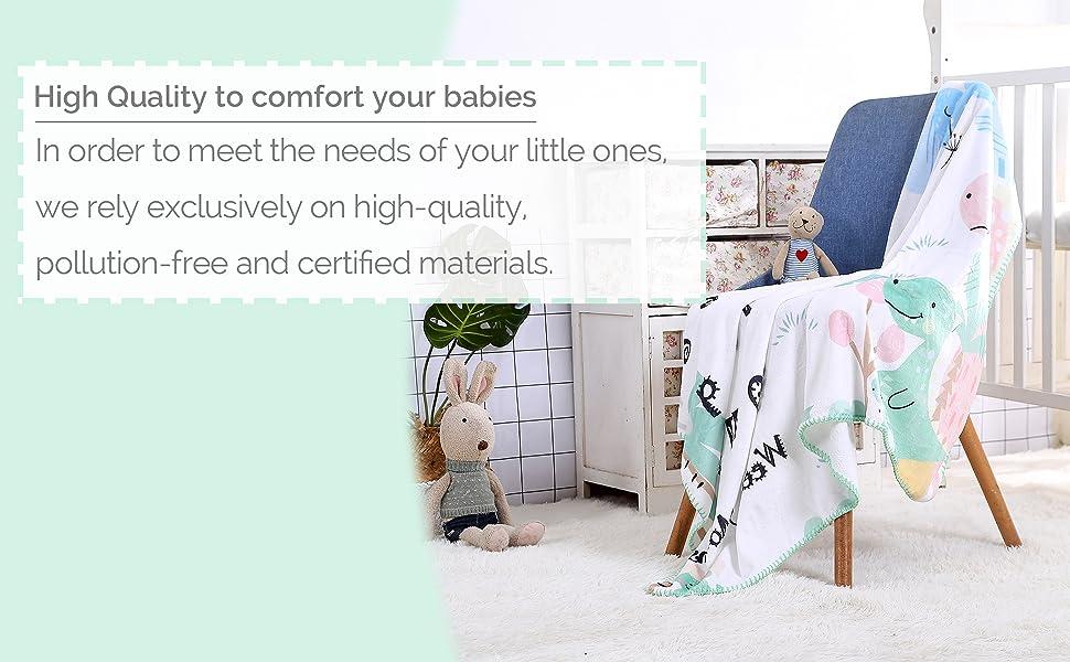 39inch Baby Milestone Blanket Photography Soft Monthly Baby Fleece Blanket for Baby Girl /& BoyPerfect Baby Presents Newborn Gift Baby Shower Gift White 47 Elephant