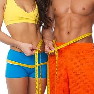 garcinia cambogia diet pills weight loss