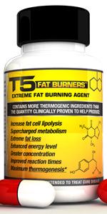 biogen t5 zsírégetők mellékhatásai a kakilással lefogyhat