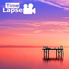 time-lapse function