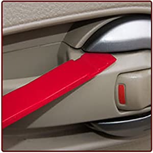 how to tell car model trim