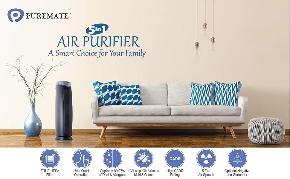 air purifier, air purifier hepa, air purifier hepa uv, air purifier home,bionaire air purifier,