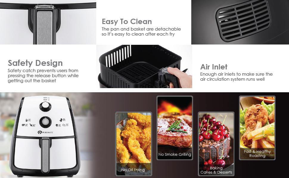 air fryer t17005, airfrier, no fat chip fryer, air fat fryers, air fryer sale, best air fryer, fryer