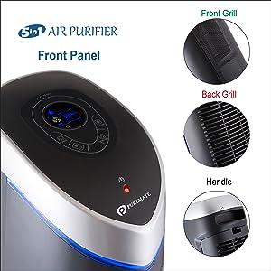 air purifier, air purifiers, ionic air purifier, air ioniser, air ionisiers, hepa air purifiers