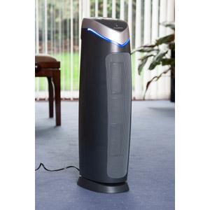 true hepa air purifier, vax air purifier, winix air purifier, purifier, negative ion generator, air