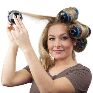 curls curly hair salon
