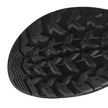 Men's Outdoor Sandals2