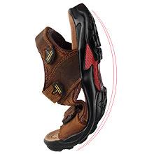 Men's Outdoor Sandals5