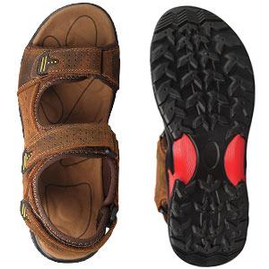 Men's Outdoor Sandals