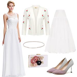 women wedding bridesmaid evening ball gowns dress
