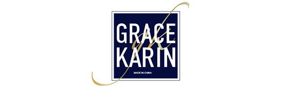 GRACE KARIN women evening ball gowns dress