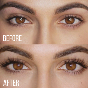 63e1cb126ac Eyelash enhancer serum 4ml. Luxe Lash Advanced + | Eyelash Booster ...