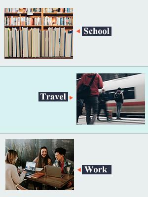 school backpack, travel backpack, laptop backpack