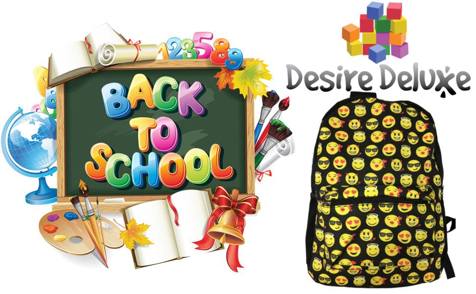 Emoji-School-Bag-Bagpack-Back-to-school