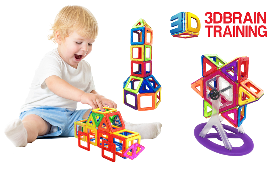 Magnetic-Building-Blocks-Toy-Gift-Set