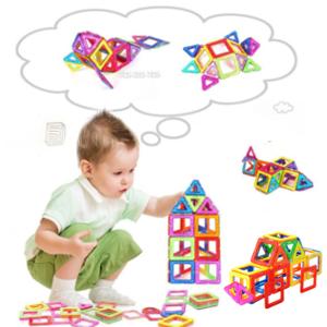 Magnetic-building-blocks-set-gift-toy