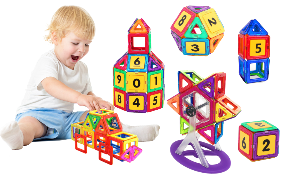 Magnetic-Building-Blocks-Kids-lego-toy-Gift