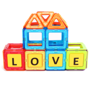 Magnetic-building-blocks-set-gift-toy-Educative