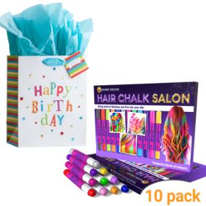 hair-chalk-set-gift-present