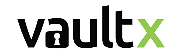 vault x gaming accessories