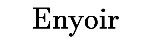 Enyoir