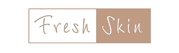 Freshskin