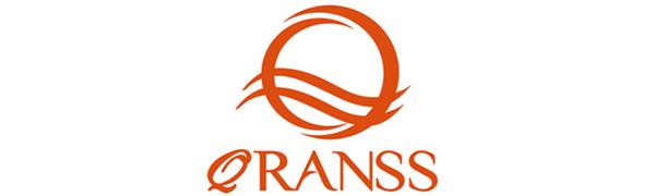 QRANSS Swimming Trunks