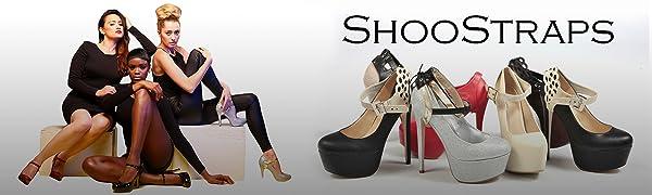 ShooStraps