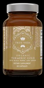 organic turmeric curcumin capsules ginger pepper tablets anti inflammatory joint pain supplement
