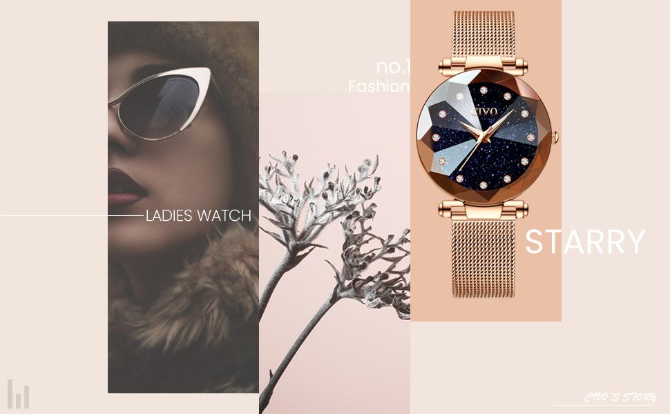 watches for women women watches womens watches ladies watch ladies watches