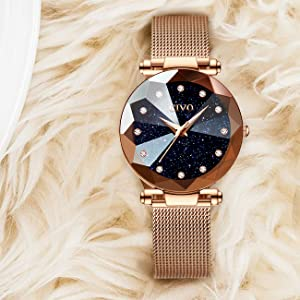 watches for women sale bracelet watches for women ladies watches sale
