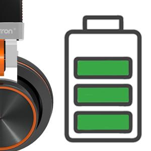betron s2 bluetooth headphones