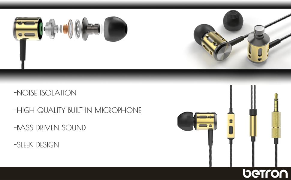 Best Buy Iphone Microphone