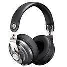 HD800 headphones