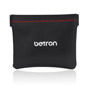 Betron earphone case
