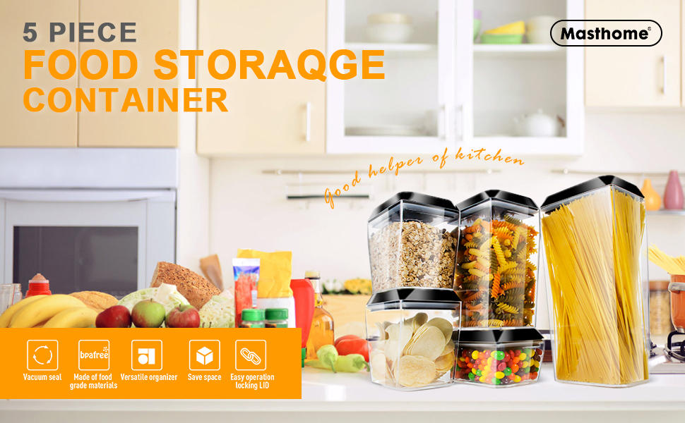 oxo-food-storage-containers-Masthome