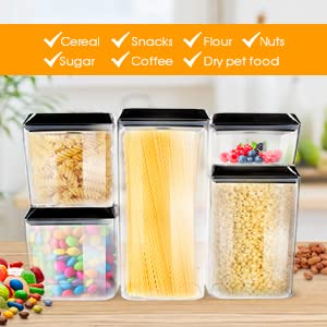 mouse-proof-storage-containers-Masthome