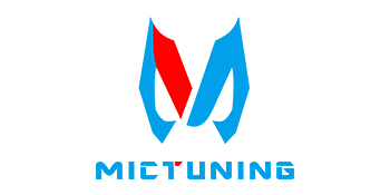 MICTUNING is a worldwide famous auto LED lighting brand 4f1c95820