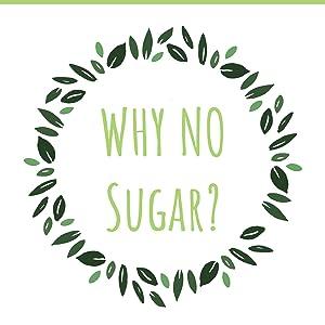dog snack, no salt, no sugar, gluten free