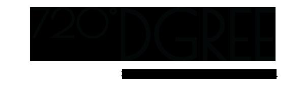 logo, 720dgree, water, bottles, hydration, fitness