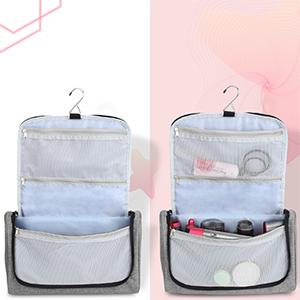 Travel Bag for Airwrap Styler